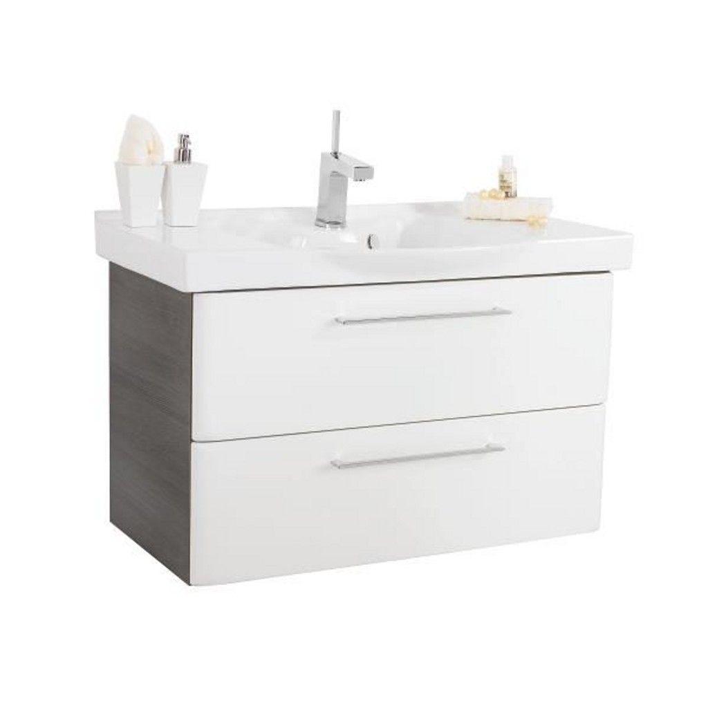 Xora Waschtischunterschrank Jetzt Bestellen Unter Https Moebel