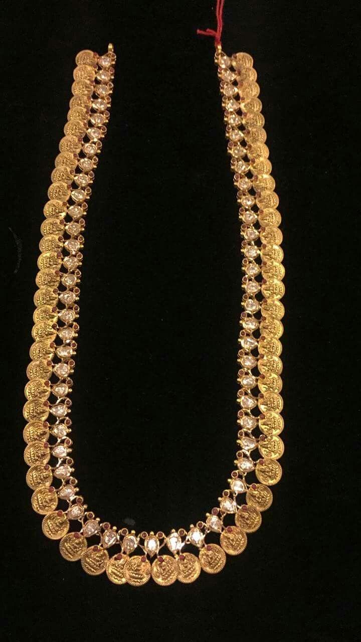 Kasina Sara Jewellery Jewelry Vanki Designs Jewellery