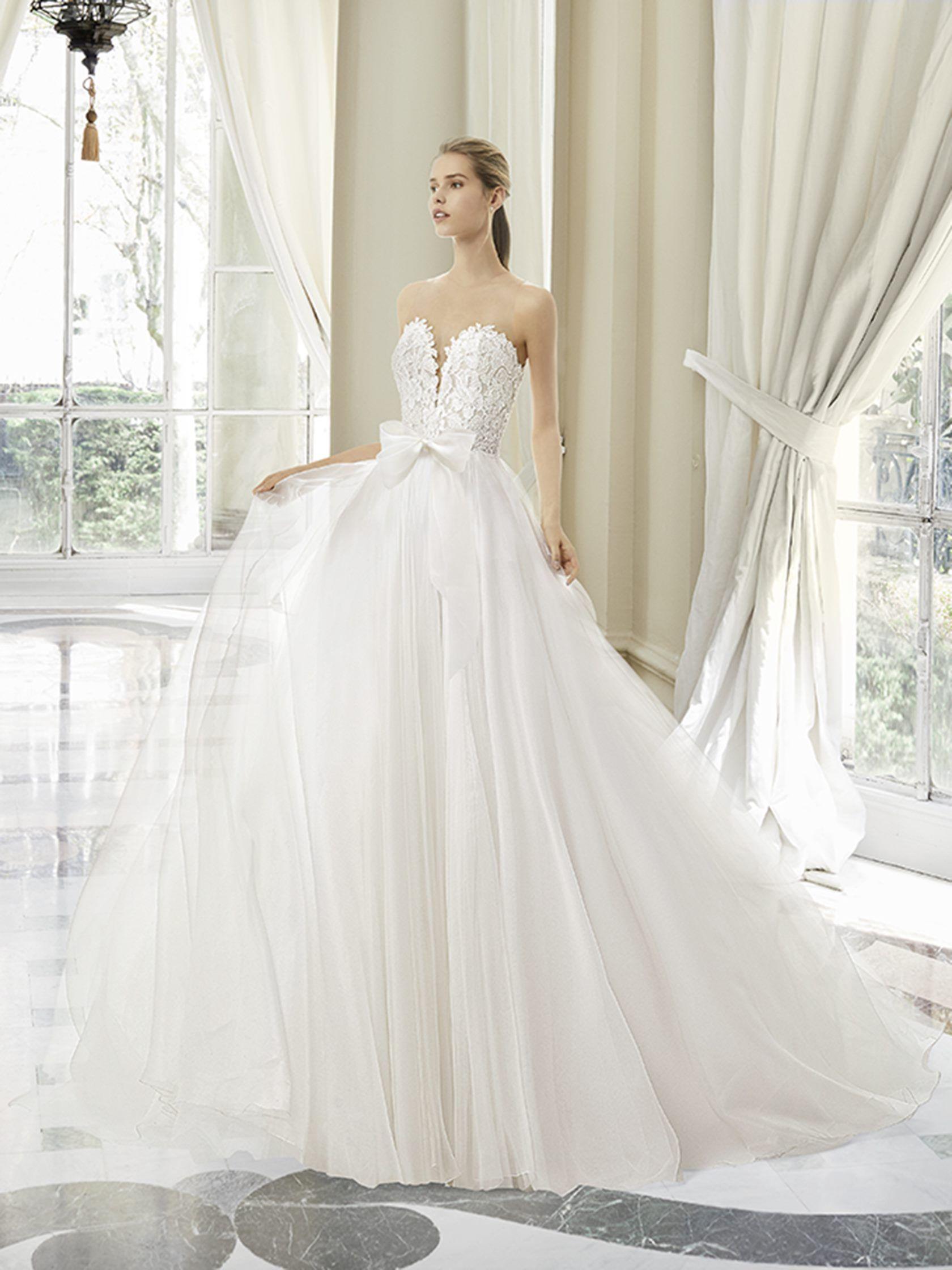 abito-sposa-rosa-clara-couture-collezione-2019-31238 MARILOU  1394c579034
