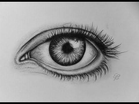 image result for most realistic drawing ever eyes eyes in 2018