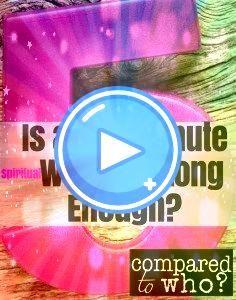 #fiveminuteworkout #andchristian #setchristian #interesting #resolutions #christian #spiritual #phys...