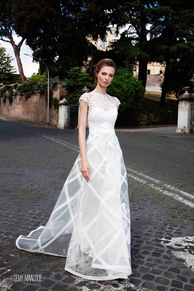 Wedding alternative dresses pinterest advise to wear for winter in 2019