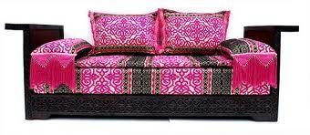 Moroccan Style Sofa এর চিত্র ফলাফল