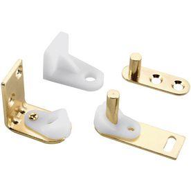 Totally Need The Pivot Hinge To Fix The Xtra Bathroom Shower Door Pivot Doors Polished Brass Door Hinges