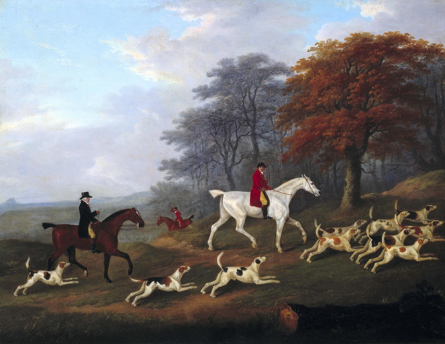 http://www.tate.org.uk/art/artworks/sartorius-the-earl-of-darlington ...