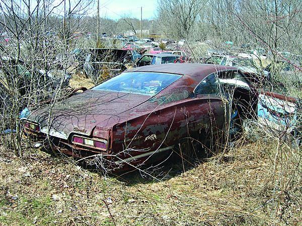 1967 Chevy Impala Http Mrimpalasautoparts Com Barn Find Cars