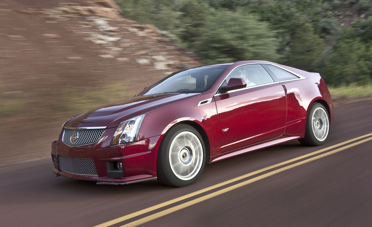 v this file used of front cadillac wikimedia image closes updates download special cts coupe out edition car