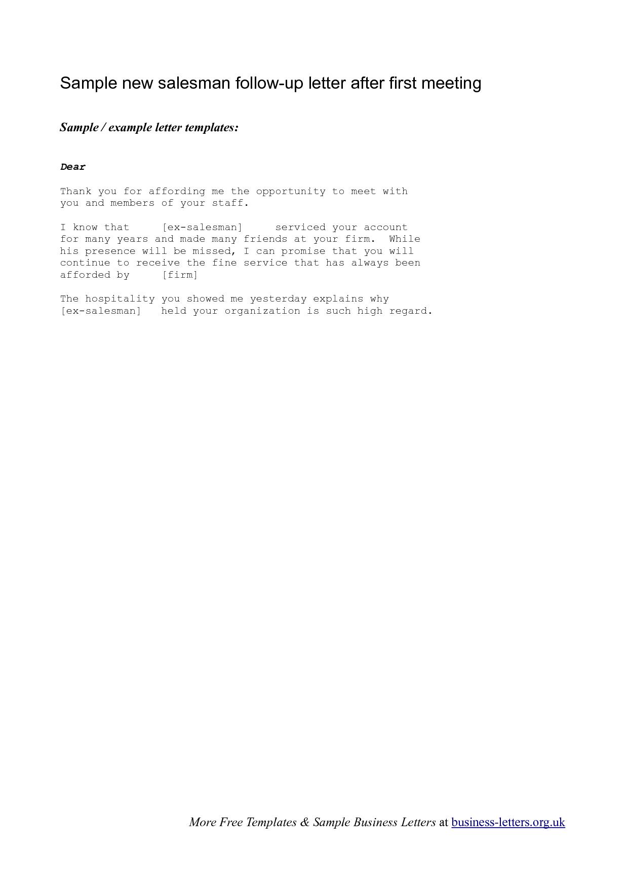 follow up email after meeting someone Oylekalakaarico