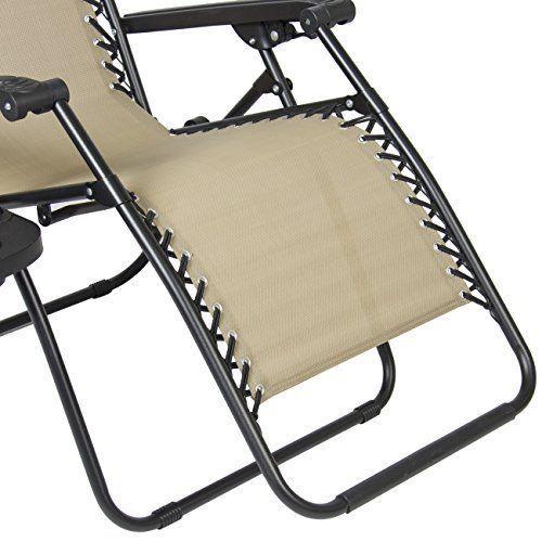 Outdoor Foldable Sun Lounger Deck Chair Garden Furniture Patio Pool Folding  sc 1 st  Pinterest & Outdoor-Foldable-Sun-Lounger-Deck-Chair-Garden-Furniture-Patio-Pool ...