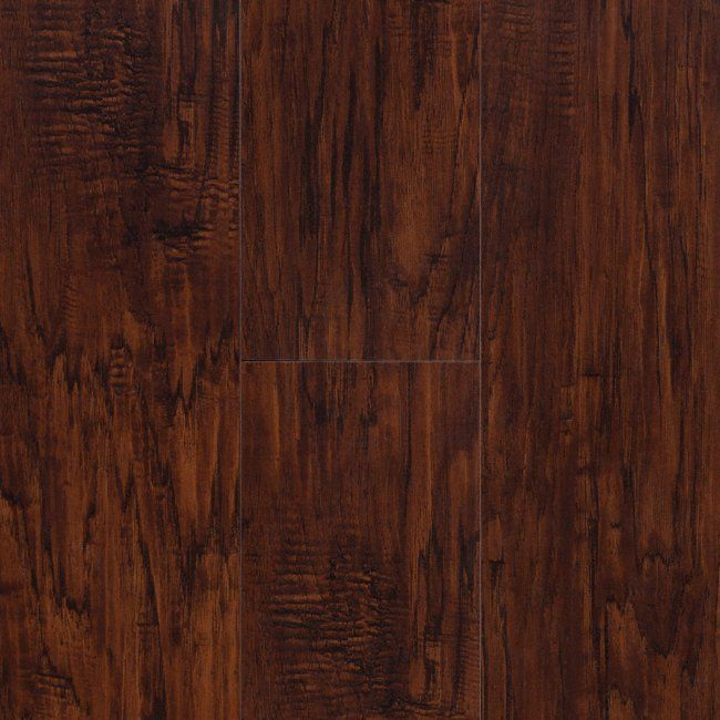 Coreluxe 4mm Homeland Hickory Engineered Vinyl Plank Flooring Lumber Liquidators Flooring Co In 2020 Engineered Vinyl Plank Vinyl Plank Flooring Vinyl Plank