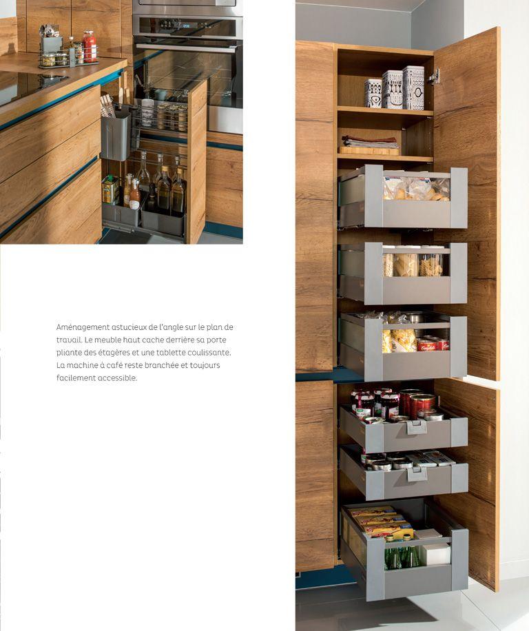 catalogue cuisines sur mesure schmidt   meubles de