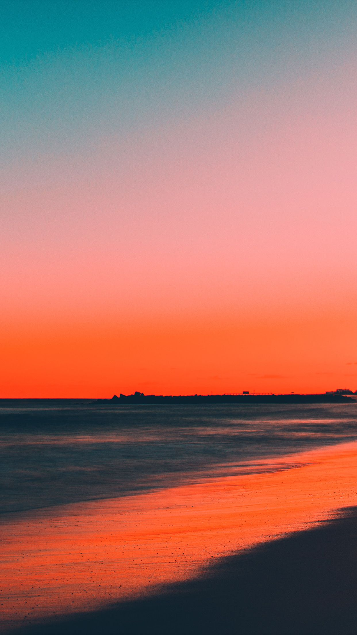 Wallpaper Collection 37 Best Free Hd Sunset Wallpaper Iphone Background To Download Pc M In 2020 Sunset Wallpaper Beach Wallpaper Beach Wallpaper Iphone