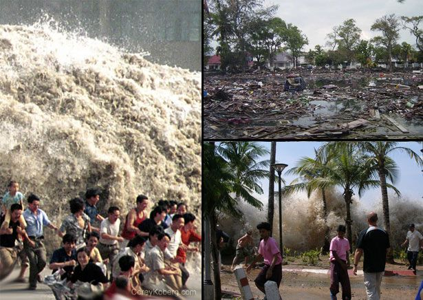 Tsunami en Asia Meridional - dosfanlibuicedu