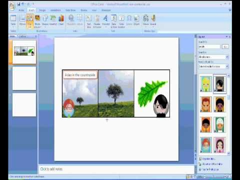 5 Creative Uses Of PowerPoint Presentations You Haven't
