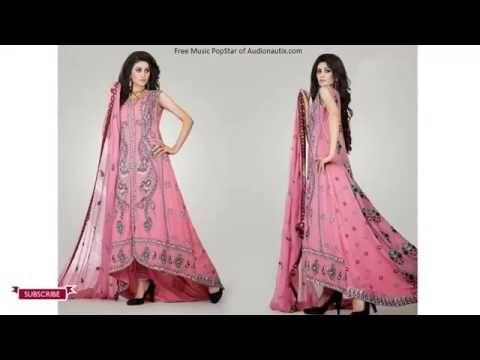 f7cd87ce0e Eid new Dress Collection 2016 Salwar kameez - YouTube | Women ...