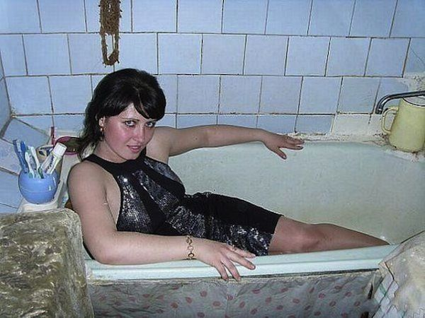 bath dating sites
