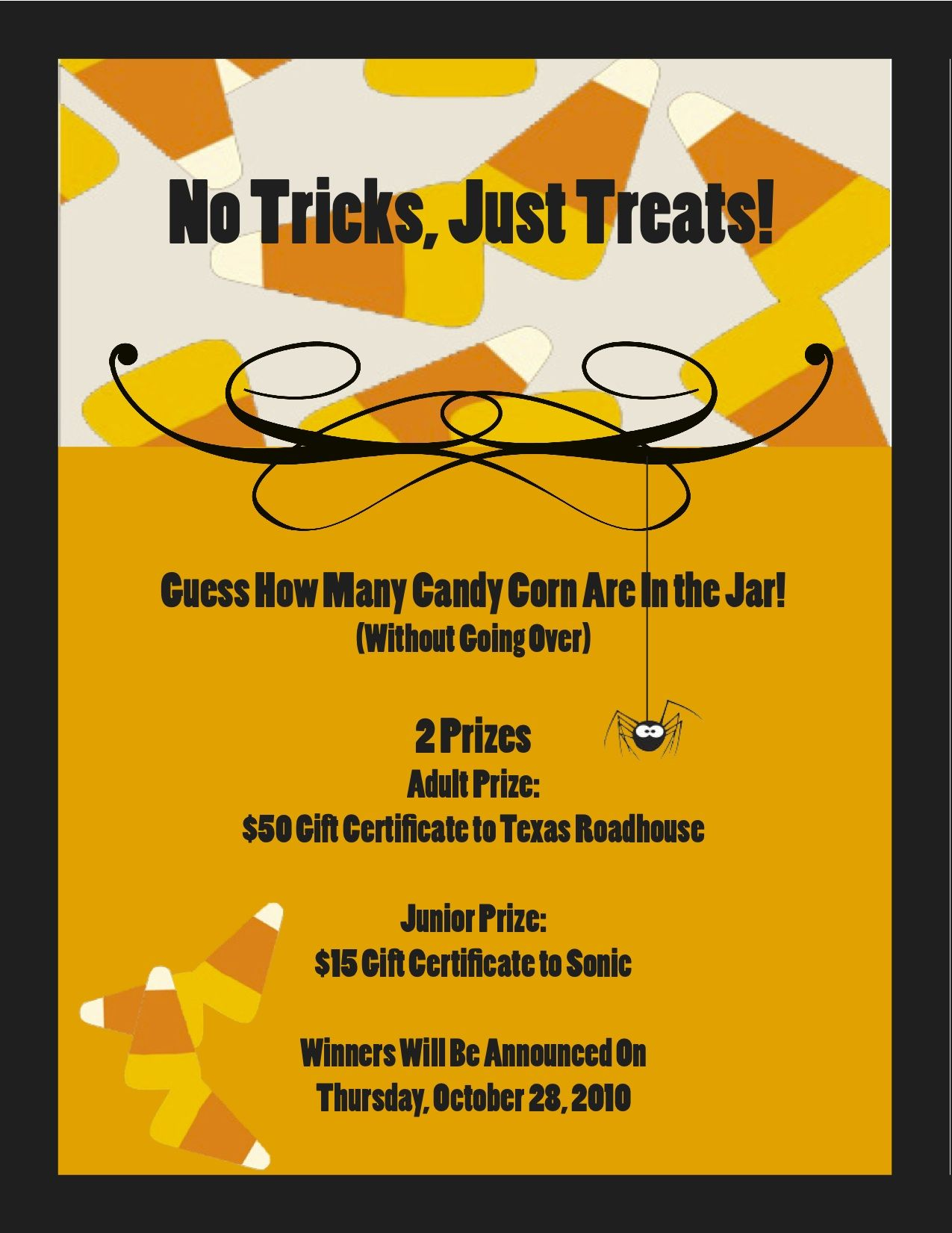 Wix.com | Halloween office, Ring and Spring
