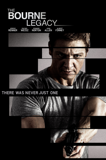 The Bourne Legacy, 67 off, ↘️ 4.99 Bourne legacy