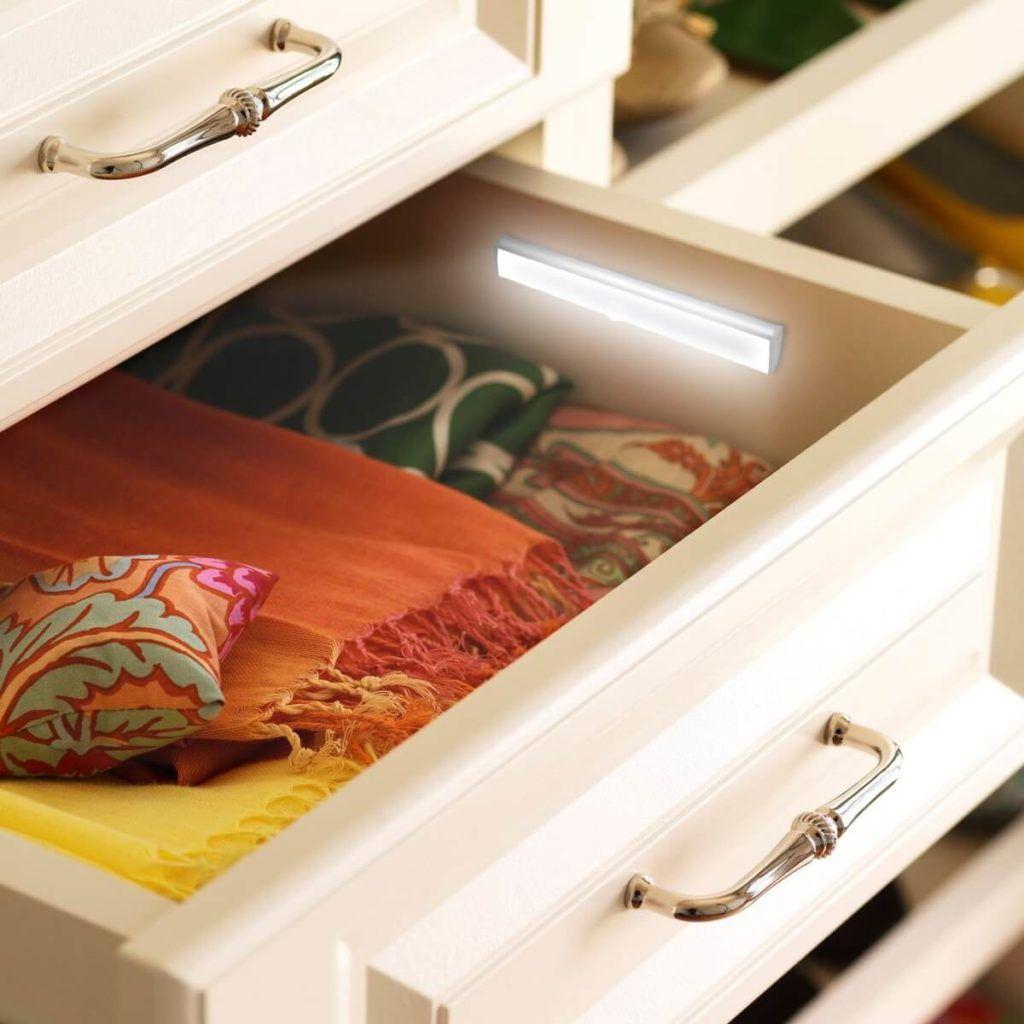 Premium Wireless Motion Sensor Led Light 9uppa Motion Sensor Closet Light Led Lights Under Cabinet Lighting Wireless
