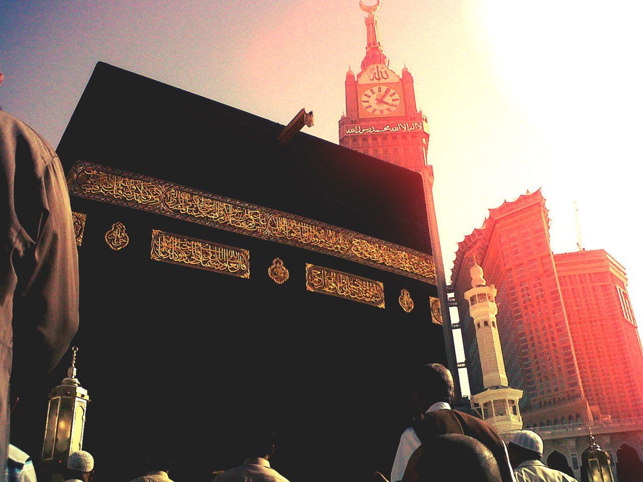 142 best Beloved Places Ever images on Pinterest | Saudi arabia ...
