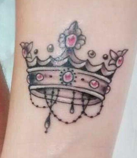 Pin By Regina Newton On Tattoos Tattoos Tattoo Designs Body Art