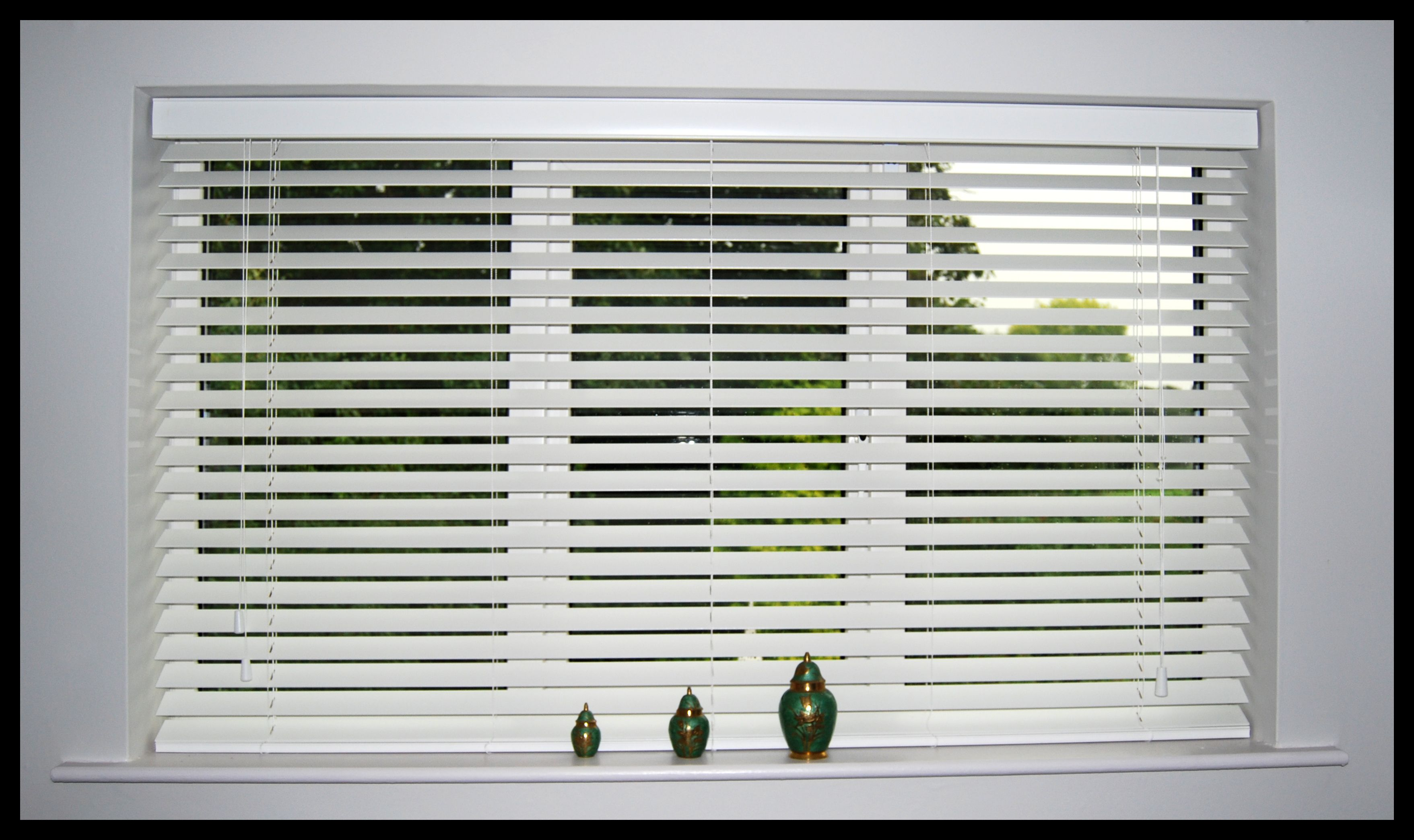 Introduction A Venetian Blind Is A Kind Of Window Blind Window Blinds Are Used As Coverings For Venetian Blinds Design Curtains With Blinds Blinds