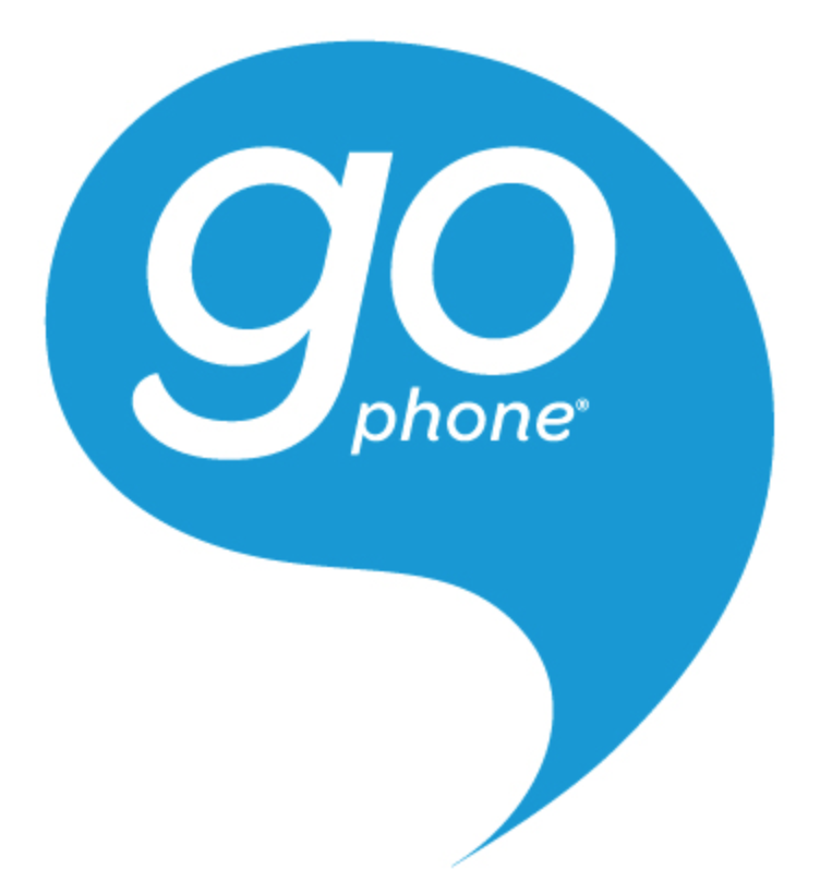 AT&T GoPhone Partnership Opportunity and NC State Fair Tickets GIVEAWAY