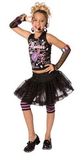 adult listing Halloween Costume Pop star Tutu dress Costume Rock star tutu costume Newborn