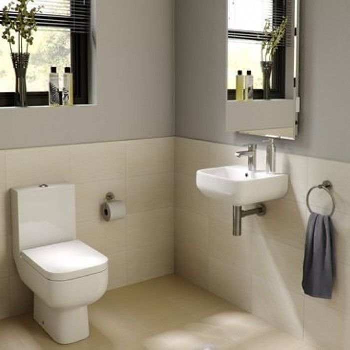 Bathroom Tiles Design And Price Bathroom Tiles  Google Search  Tiling And Flooring  Pinterest