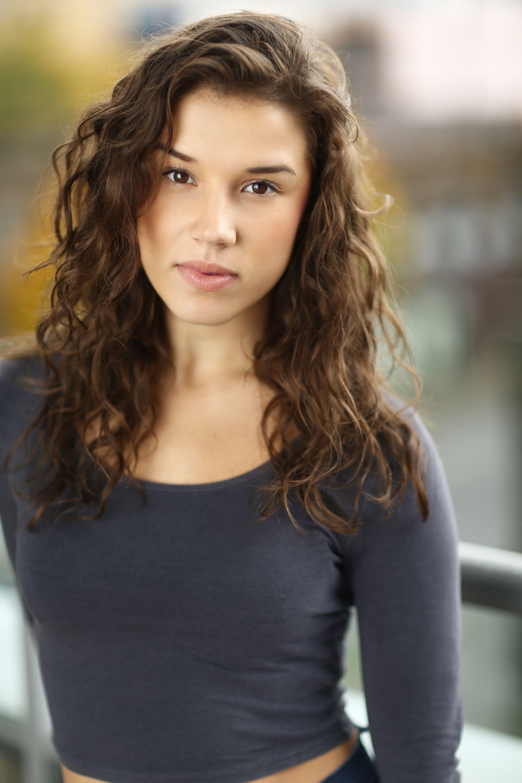 Rebekah Asselstine