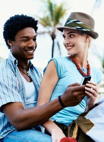 best online dating for transgender