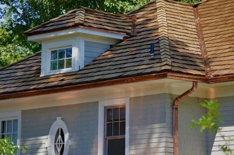 Pin by DNB Roofing LLC on roofing Roofing, Roofing