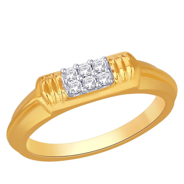 Gold Rings...   Diamond Rings   Pinterest   Gold rings, Ring and ...