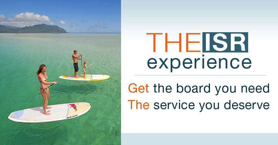 Maui paddle board rentals paddle board rentals maui