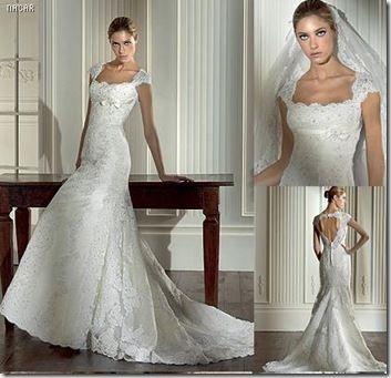 modelo nascar - catálogo pronovias 2008 | vestidos | boda, vestidos