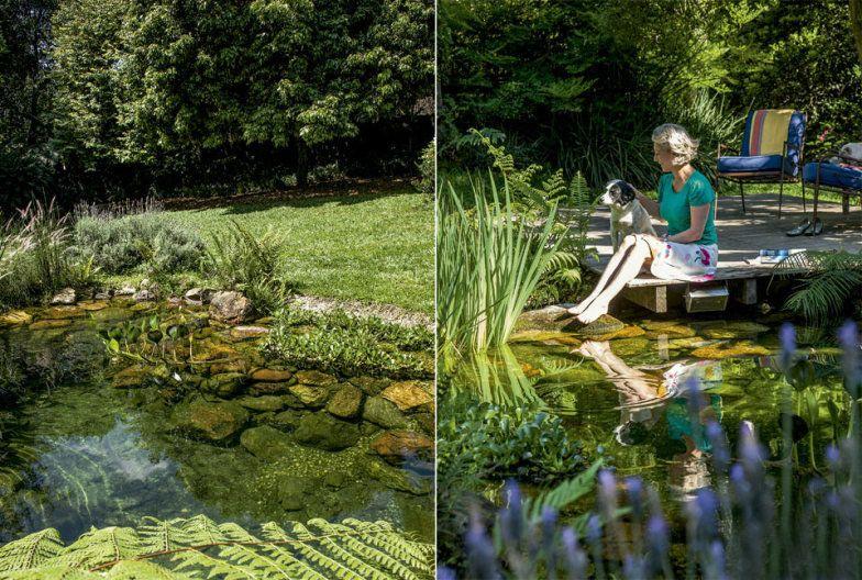 Stunning Die besten Como fazer um lago Ideen auf Pinterest See party Golfschmuck und Golfpartydekorationen