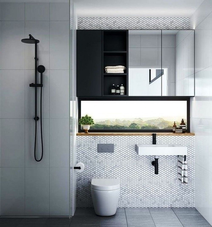 Modern Interior House Design Trend For 2020 Dekor