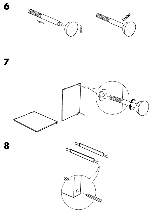 Anleitung Ikea Pax Kleiderschrank In 2020 Ikea Pax Kleiderschrank Pax Kleiderschrank Ikea Pax