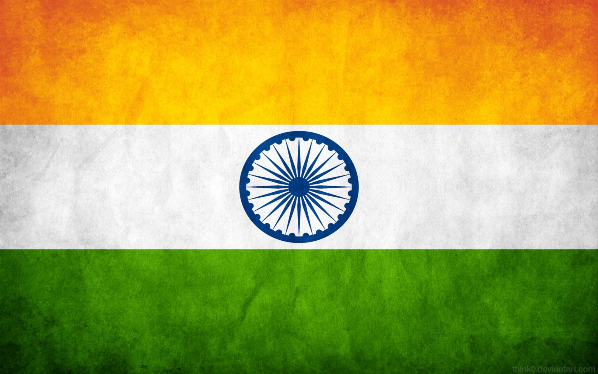 Indian Flag Images Hd720p: Indian-flag-HD-wallpapers-Pictures