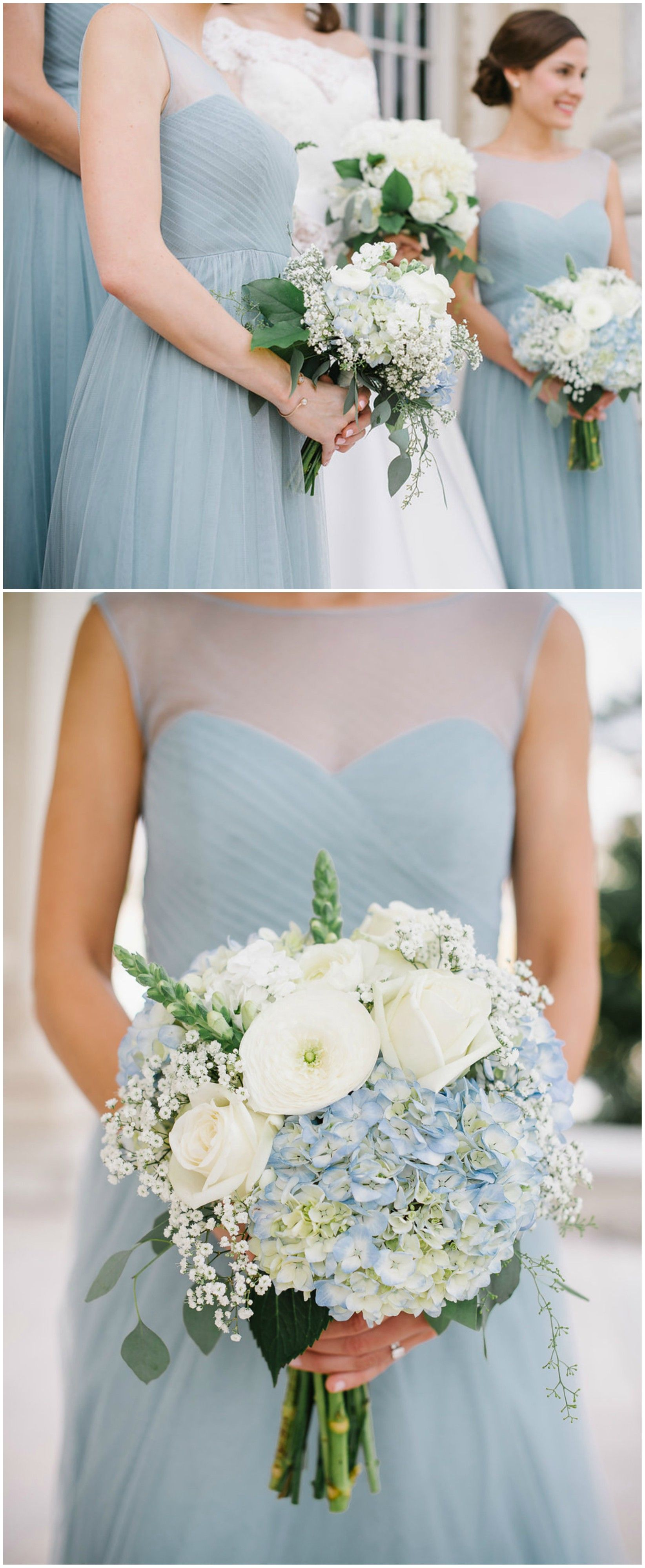 get modest dresses buy front blue bridesmaid clothing lighting details light free one