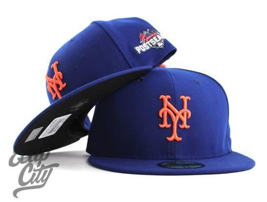 1beb7129cbebf4 promo code for new york mets 2015 post season new era 59fifty fitted caps  e5dea b7a42