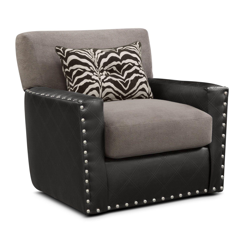 Living Room Design Ideas 50 Inspirational Sofas: Chic Chenille. A Little Bit Sleek And A Little Bit Soft