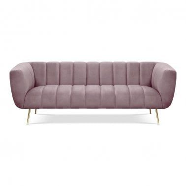 3 Seater Sofas Couches Modern Contemporary Large Sofas