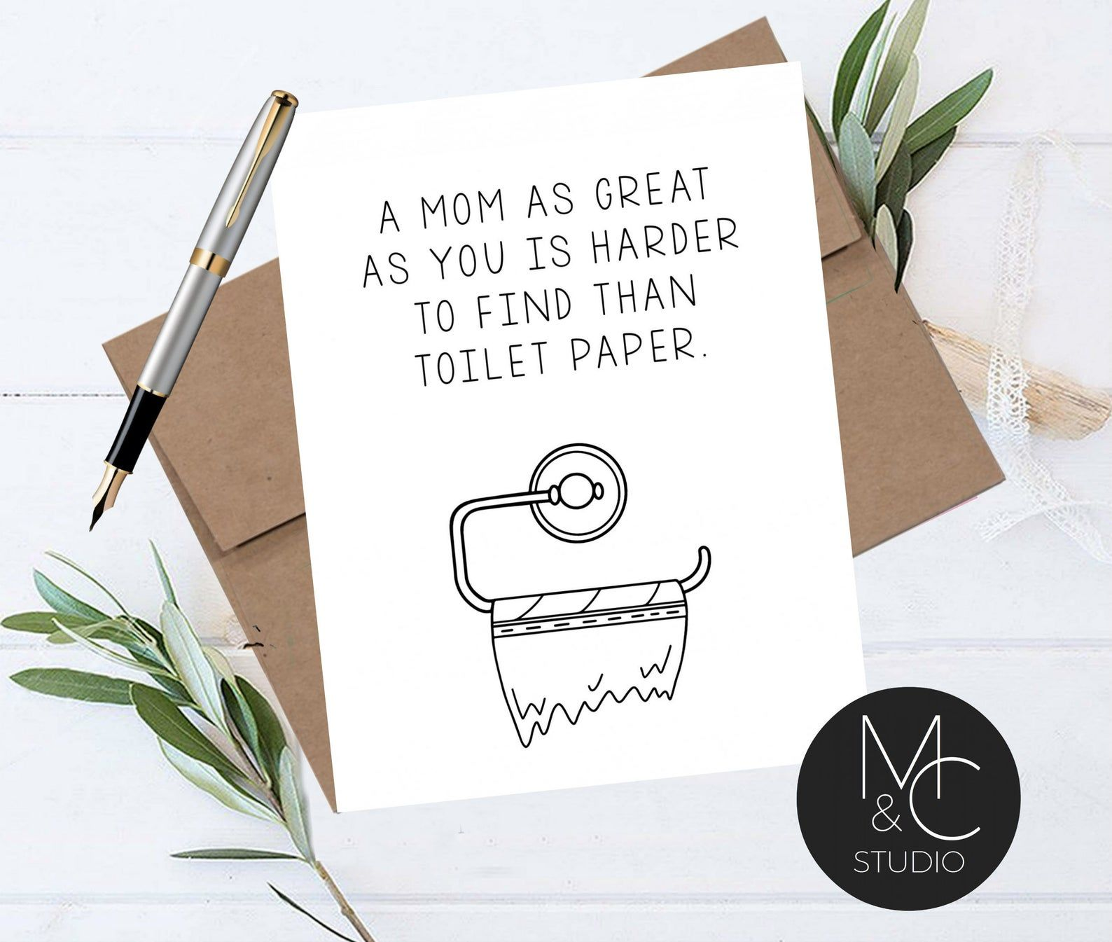 Pin on Mother's Day Gifts