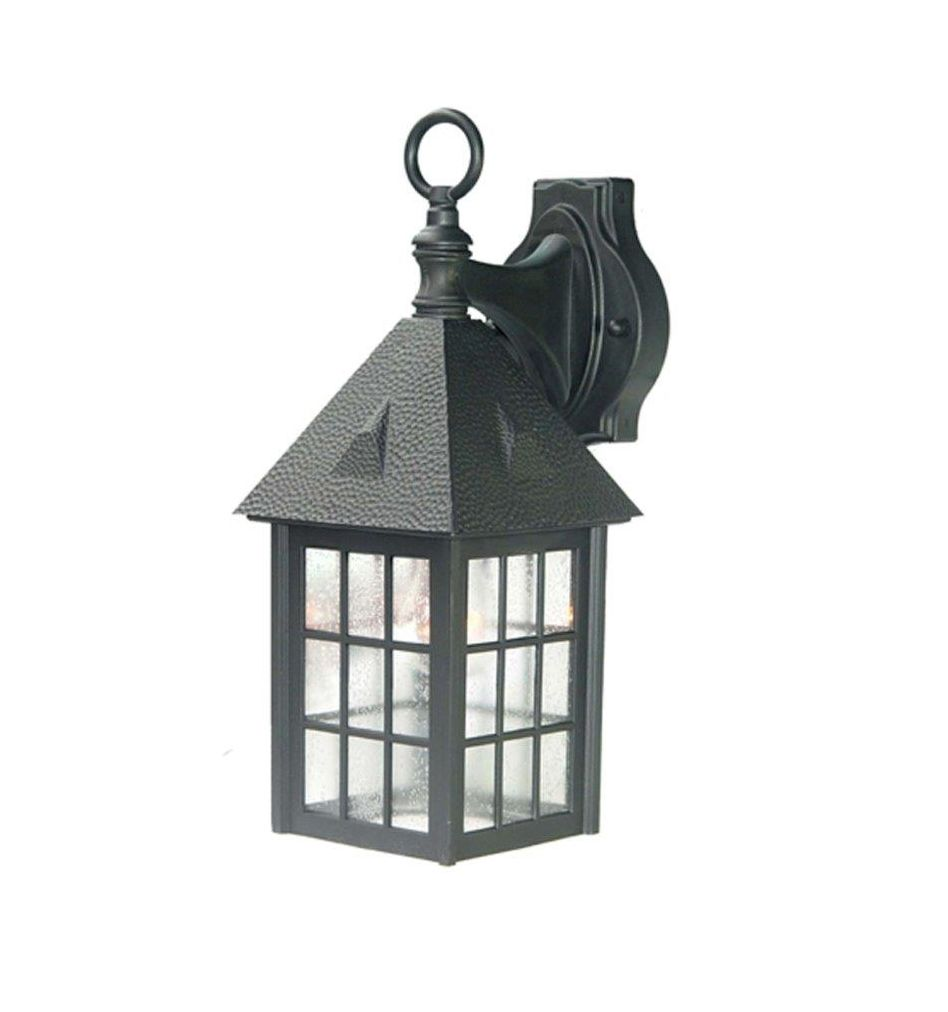 Come By Our Charleston Sc Clearance Center For This And Other Stylish Lighting At