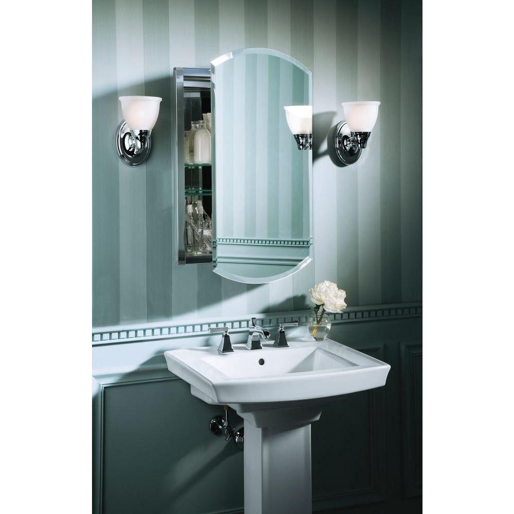 70+ Kohler Bathroom Cabinets - Interior Paint Color Schemes Check ...