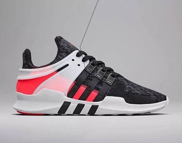 Free shipping New NMD EQT support ADV