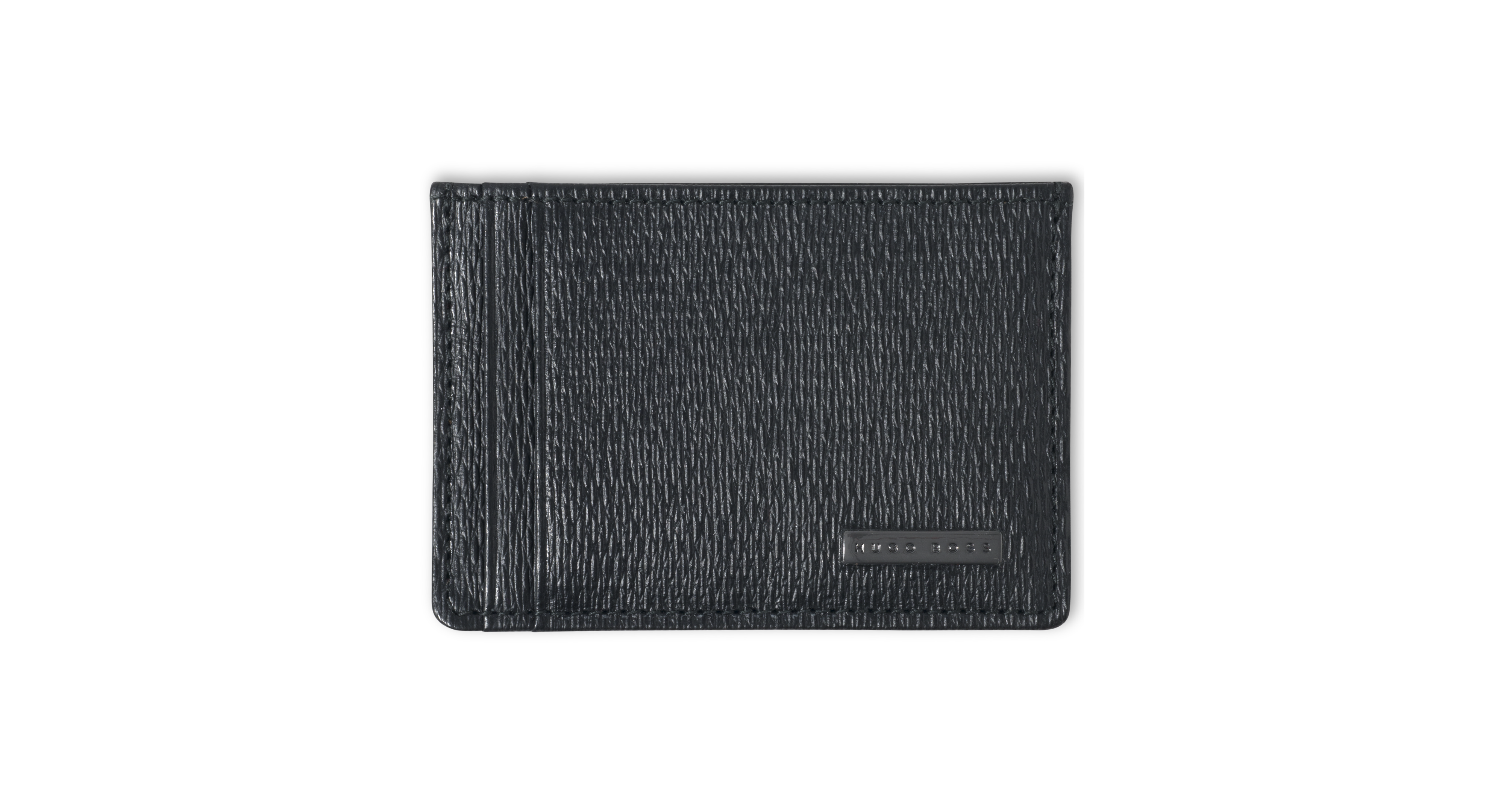 Hugo Boss Card Holder Wallet – The Best Wallet 2017