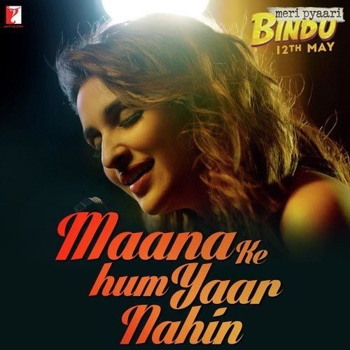 Pin by Songspk on Songspk Updates | Bollywood songs, Mp3