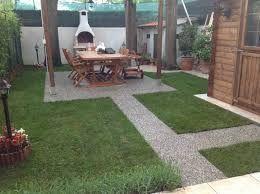 giardini piccoli idee Cerca con Google Giardino